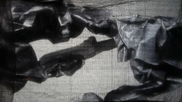 Johanna Nulty, Still Image- Unconscious