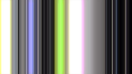 conjunction still image .png