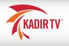 Kadirnet Announces Launch of IPTV Service.