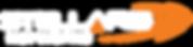 Stellaris-Networks-Logo-(Transparent-Whi