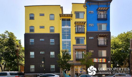Kadirnet Welcomes Lee Properties