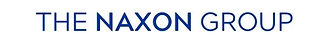 The Naxon Group Logo-2.jpeg