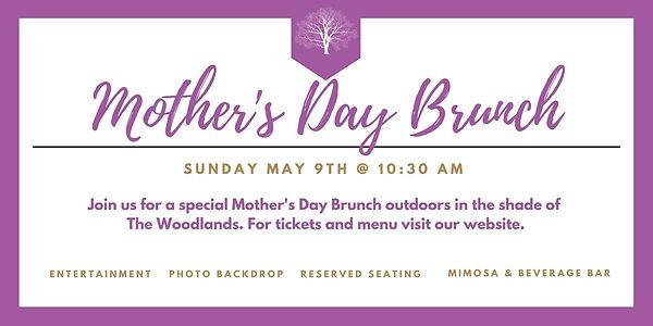 Mother's Day Brunch-5.jpg