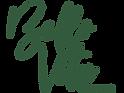 BelloVita_Logo_web.png