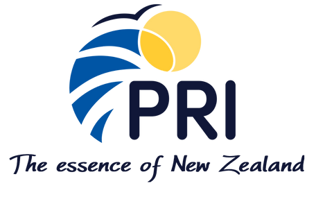 PRI - essence of New Zealand.png
