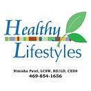 HealthyLifestylesPLLC Logo.jpg
