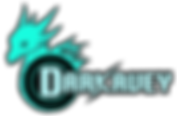 DARKAVEY_logo-black line copy.png
