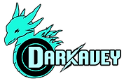 DARKAVEY_logo-black line copy.png
