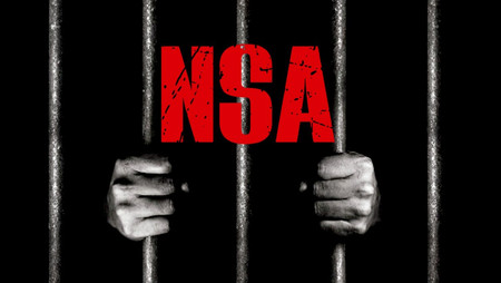 Miscues of NSA by Government Authorities