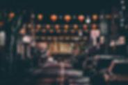 chinatown night_LOW.jpg