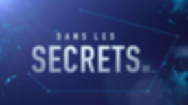 DANS LES SECRETS DE.jpeg