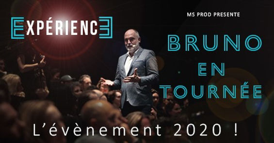 VISUEL TOURNEE 2020.JPG