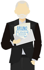 avatar bruno.png