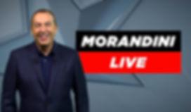MORANDINI LIVE.jpeg