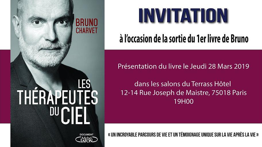 Carton d'invitation.jpg