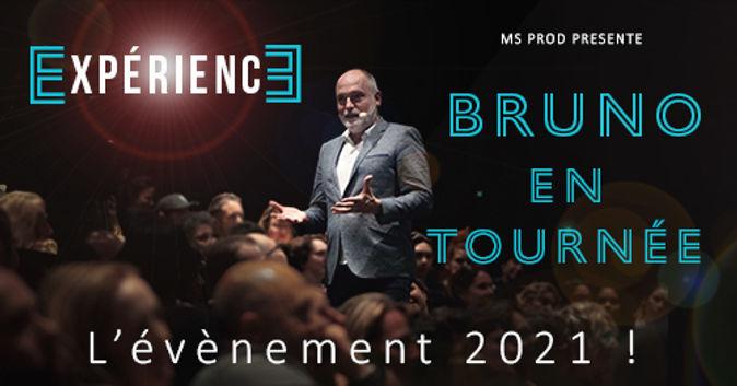 EVENT 2021.jpg