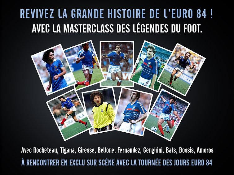 La_masterclass_des_légendes_du_foot.jpg