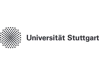 1200px-Uni_stuttgart_logo.svg - Copy.png