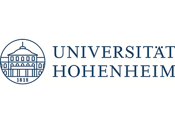 Uni-Hohenheim-Logo-Blau-DE 1000px.png