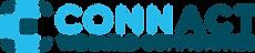 Logo Connact
