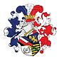Wappen_Saxonia_Stuttgart_512x512.png