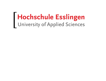 Hochschule-esslingen.svg - Copy - Copy -