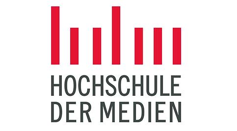 Hochschule_der_Medien_Stuttgart_Logo - C