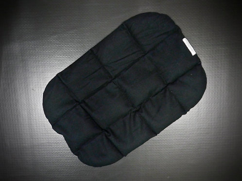 BODY BLANKET PAD