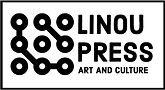 linou press logo.jpg