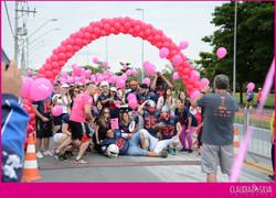 1 Pink Run Solidária-2015