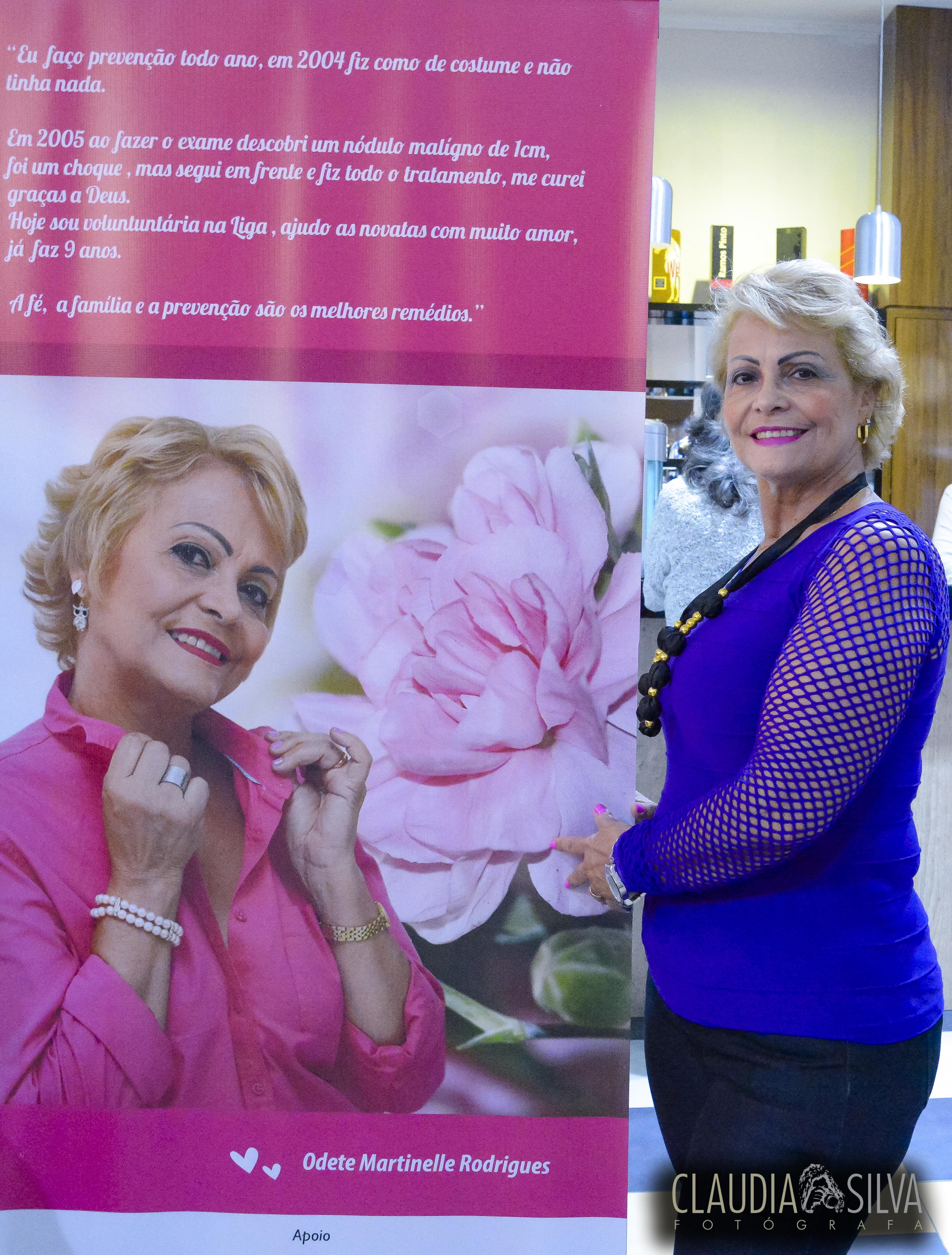 Exposição-Loja Scaranza Fashion-2016