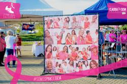2 Pink Run Solidária-2016