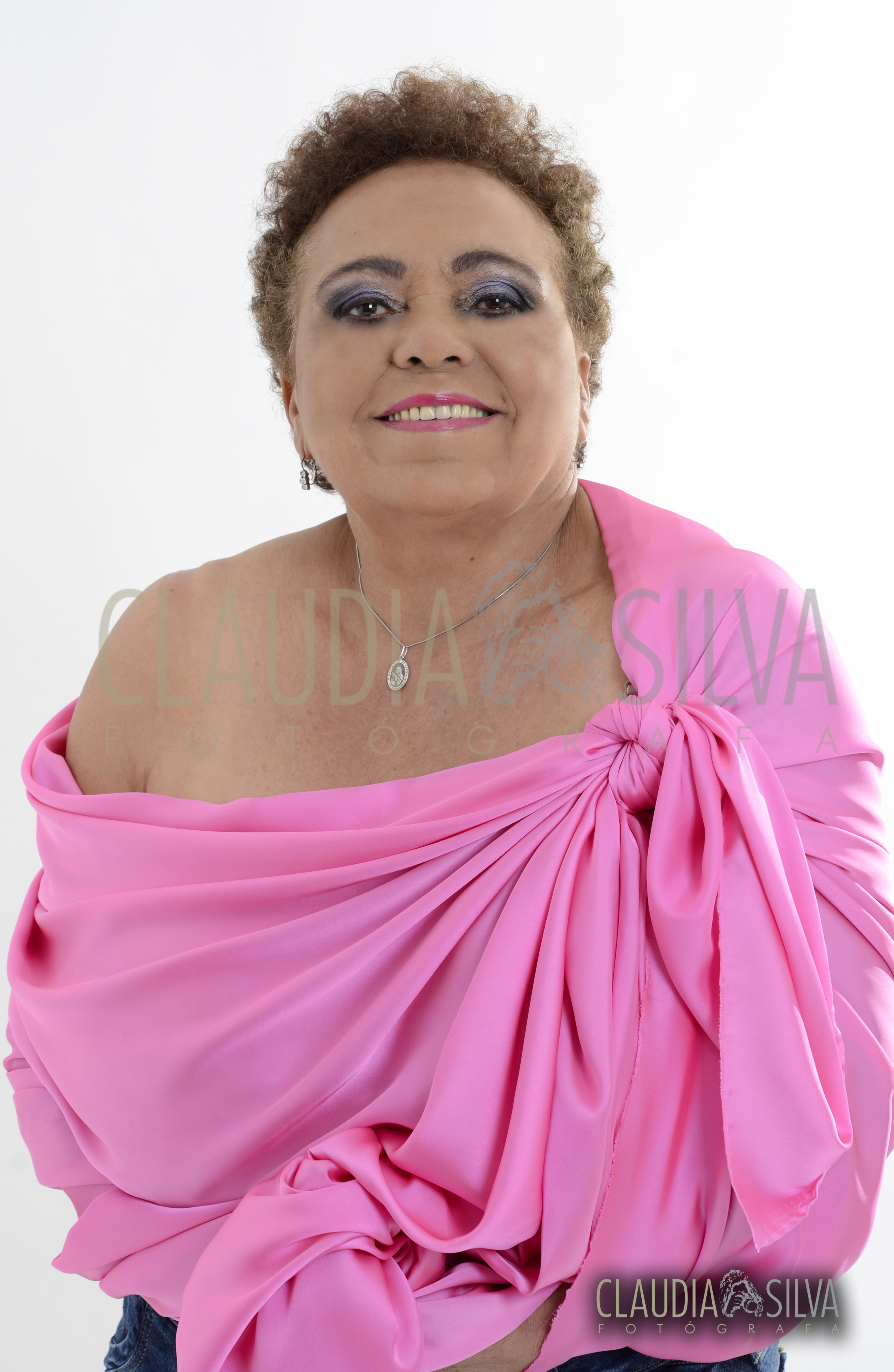 Maria da Conceição
