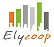 Logo Elycoop.png