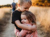 Empathie et sympathie : quelles différences ?