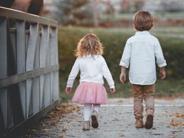 L'importance d'une éducation non genrée dès la petite enfance