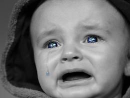 Les inscriptions pour la prochaine formation sur la gestion des émotions sont ouvertes !