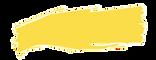 jaune 1.png