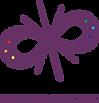 logo passage parentalité