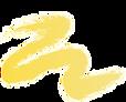 vague jaune.png