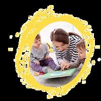 La place des rituels dans le développement de l'enfant