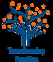 Transforming Families logo high resoluti