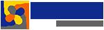 ACCPH Senior Member Logo .png