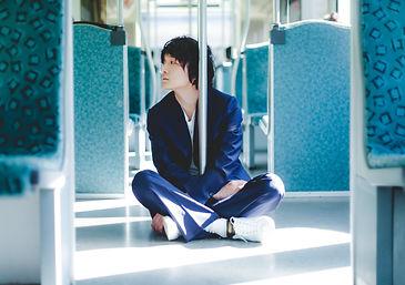 【6.12】石崎ひゅーい_Namida_A写(大).jpg