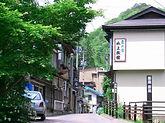 台温泉smpng.jpg