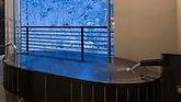 鉛温泉smpng.jpg