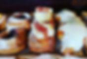 cargocult BREAD2.jpg