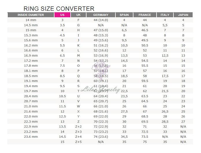 Ring_Size_Converter_a5a6ca30-ce2e-40ad-a