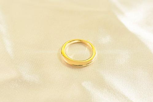 A Presto Rings