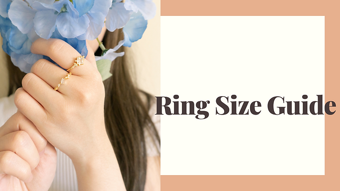 Ring Size Guide.png